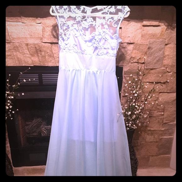 Rafunla Dresses Lowest Price Nwt Formal Dressdont Wait Poshmark